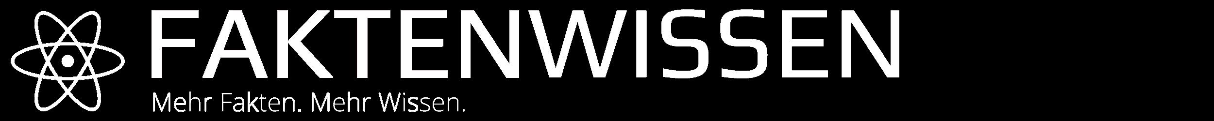 Logo_Mobil_Faktenwissen_Weiss